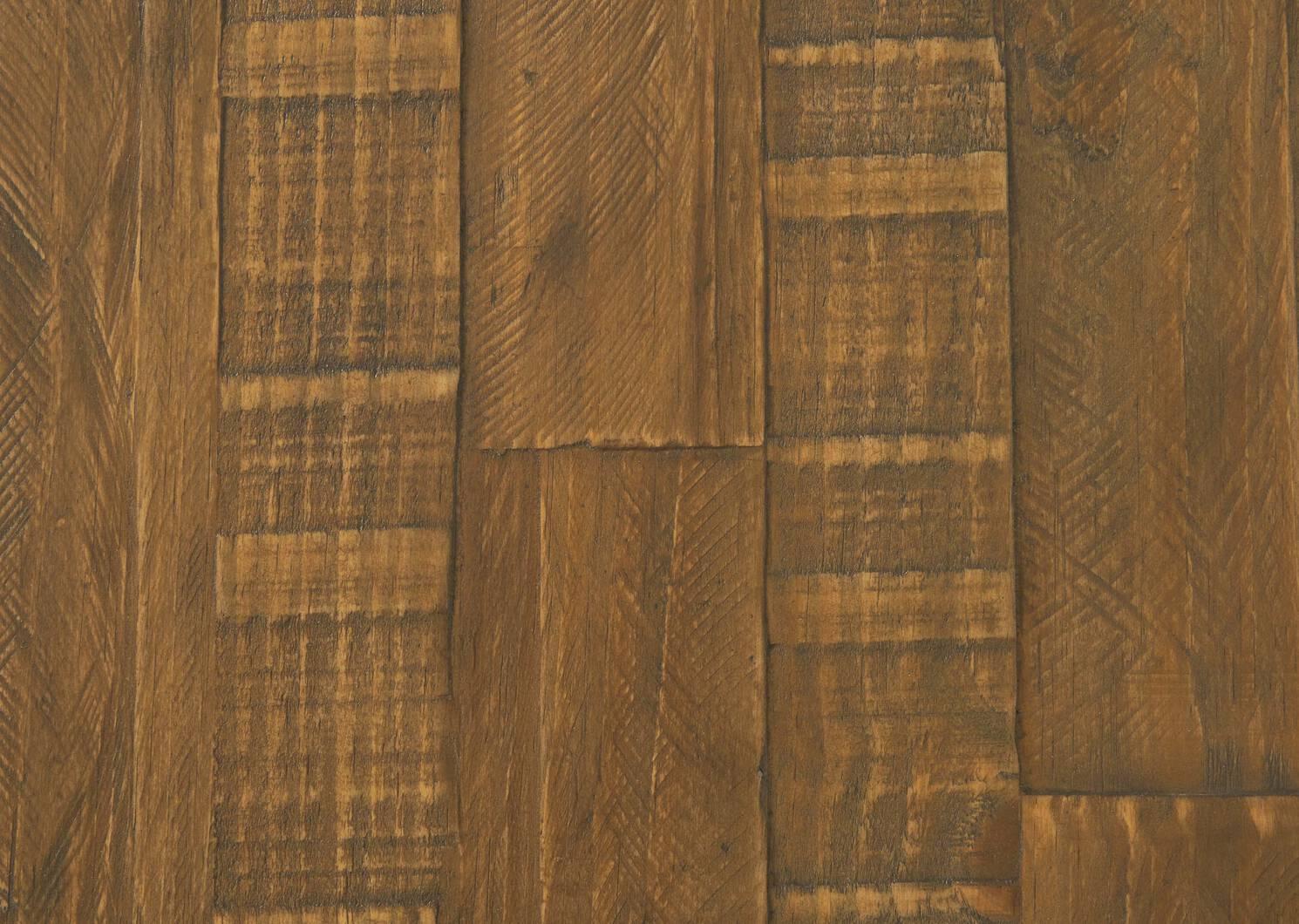Blaine Tuck Table -Malta Pine