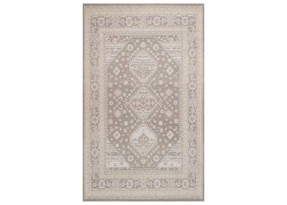 Kindred Rug - Grey/Sand