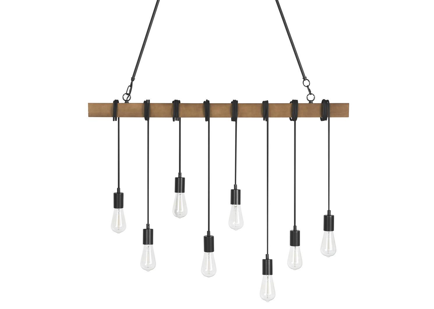 Lampe suspendue Brenton