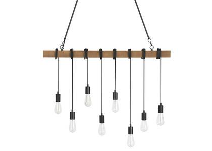 Brenton Pendant Lamp