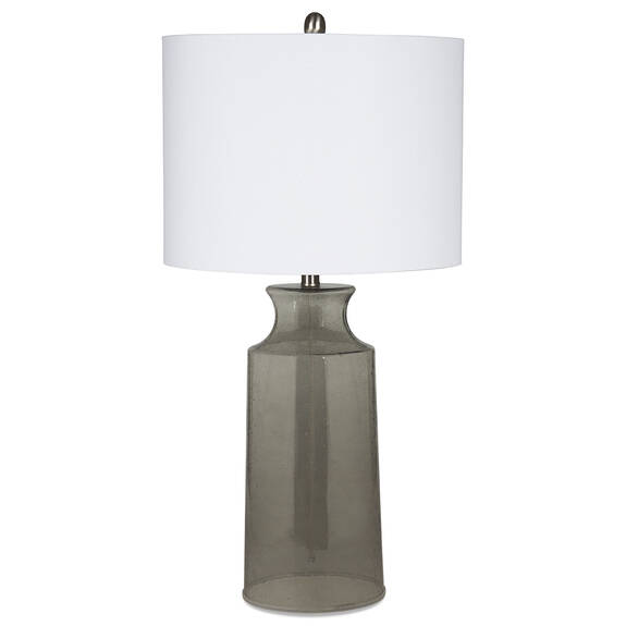 Griffith Table Lamp