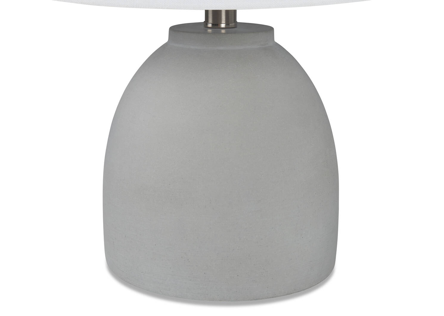 Lampe de table Kodi