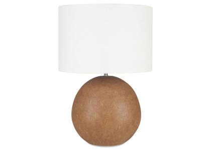 Lampe de table Boris