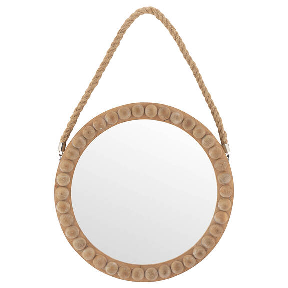 Frey Wall Mirror