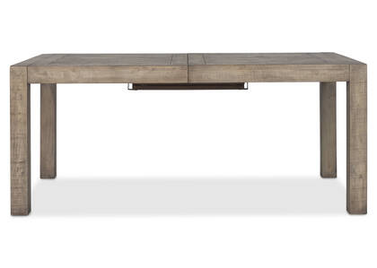 Northwood EXT Dining Table -Stanton Drif