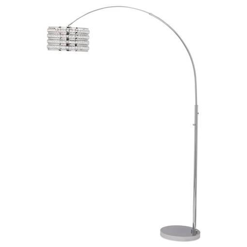 Milena Floor Lamp