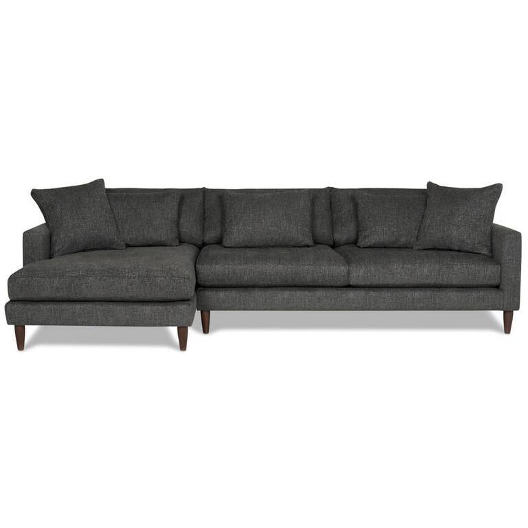 Images Nixon Sofa