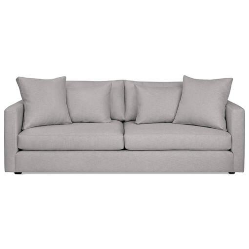 Berg Custom Sofa