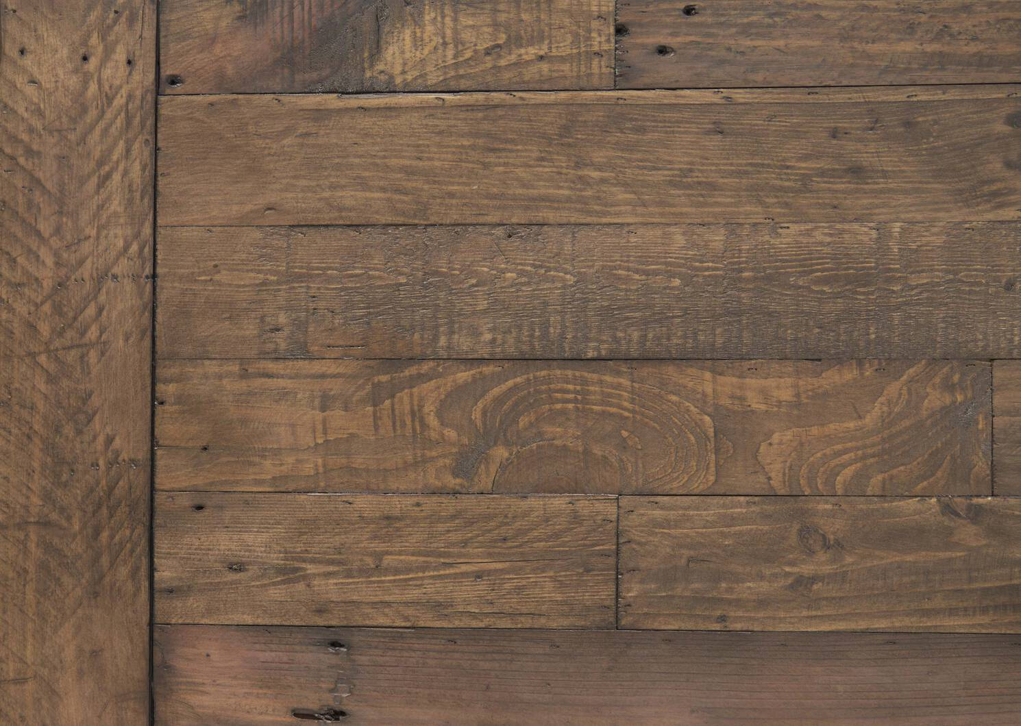 Morris Sideboard -Guthrie Sand