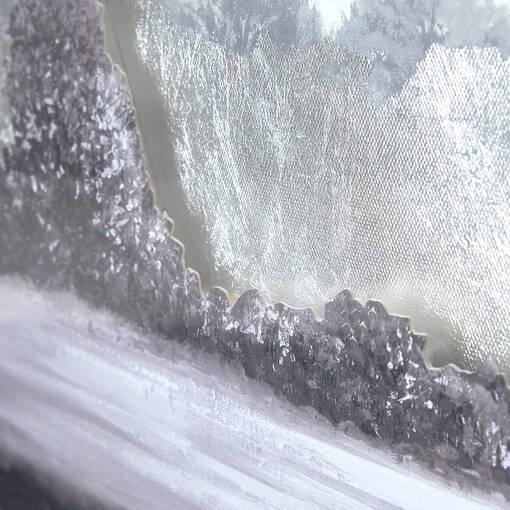 Serenus Wall Art
