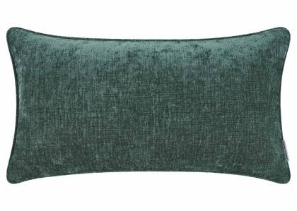 Coussin Clooney 12x22 pin sylvestre