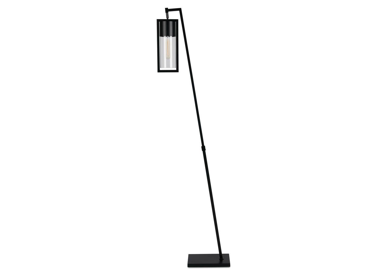 Arlynn Floor Lamp