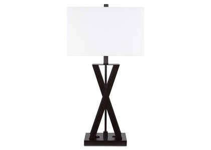 Vinson Table Lamp