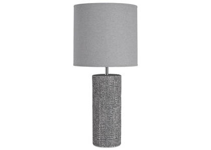 Enrique Table Lamp