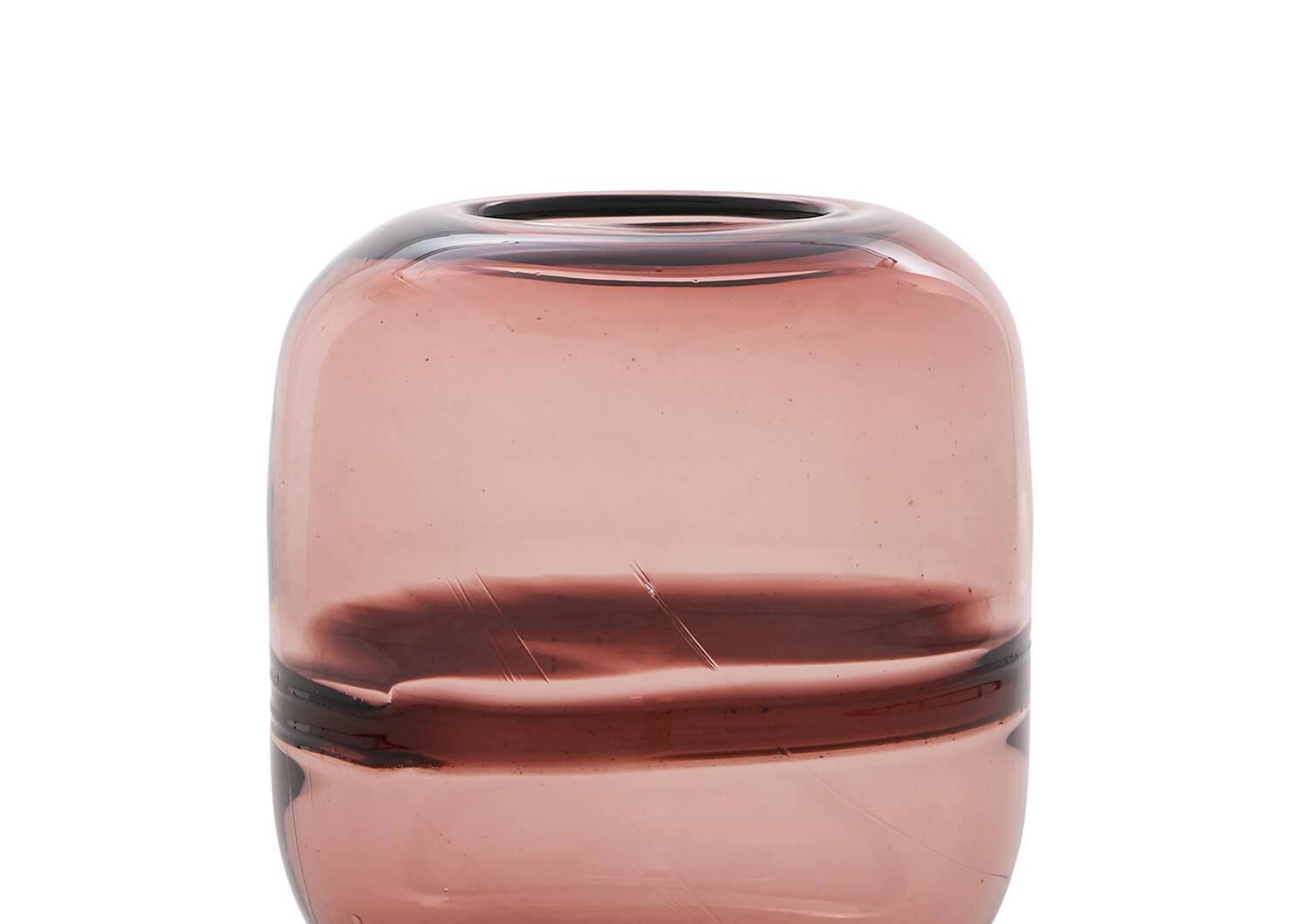 Freja Vases -Petal