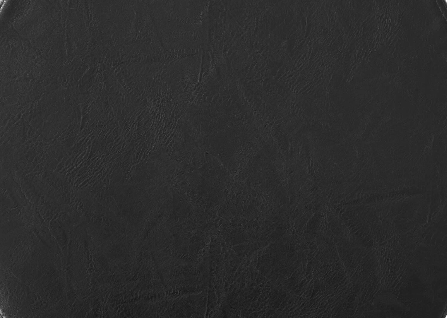 Tabouret Nolin -Drea noir