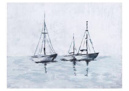 Sails Wall Art