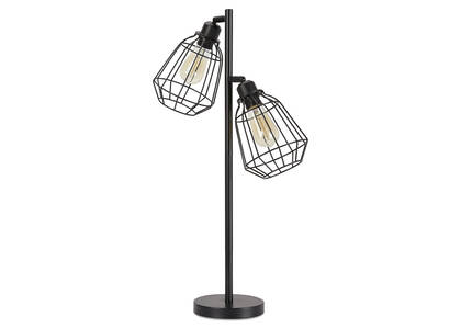 Kenton Table Lamp