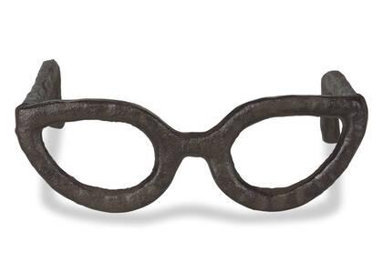 Audrey Glasses Decor