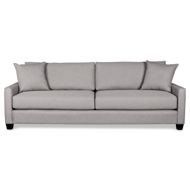 Images Liberty Custom Sofa
