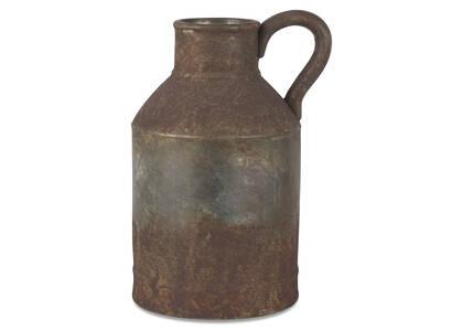 Jael Jug Vase