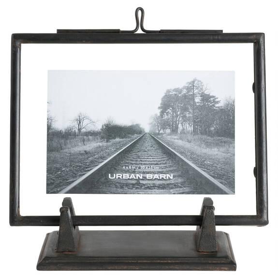 Rodie Easel Frame 4x6