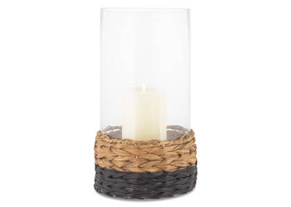 Menorca Candle Holder