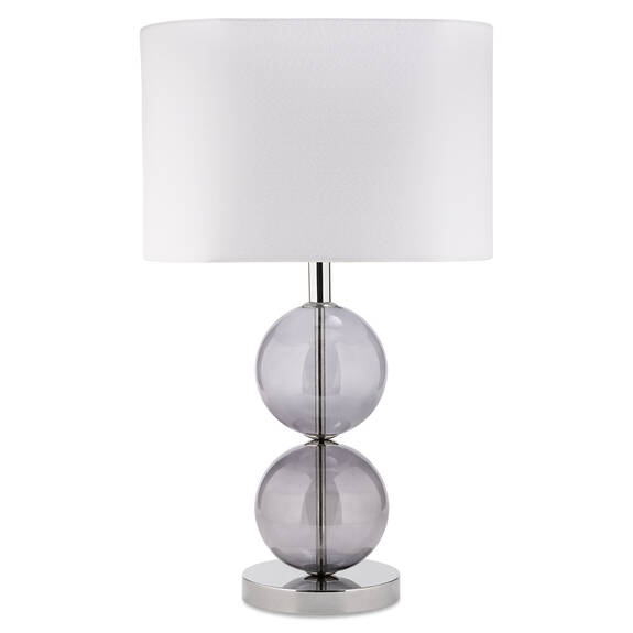 Lampe de table Marjorie