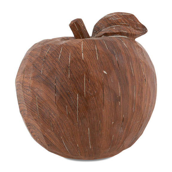 Dixie Apple Decor