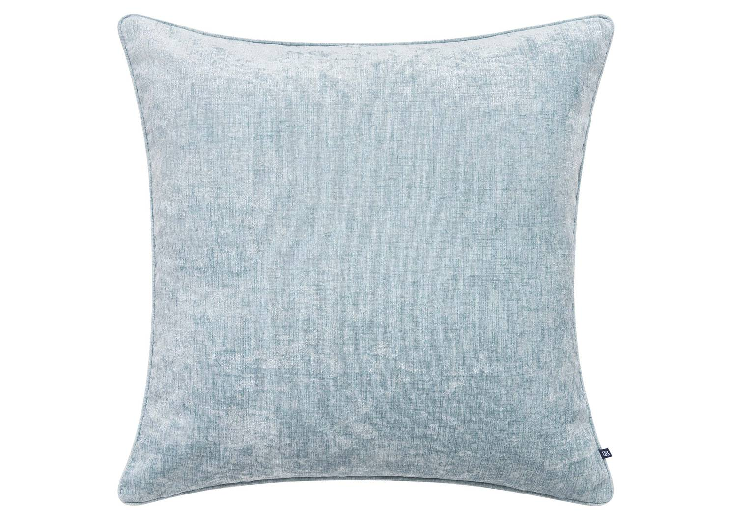 Coussin Clooney 24x24