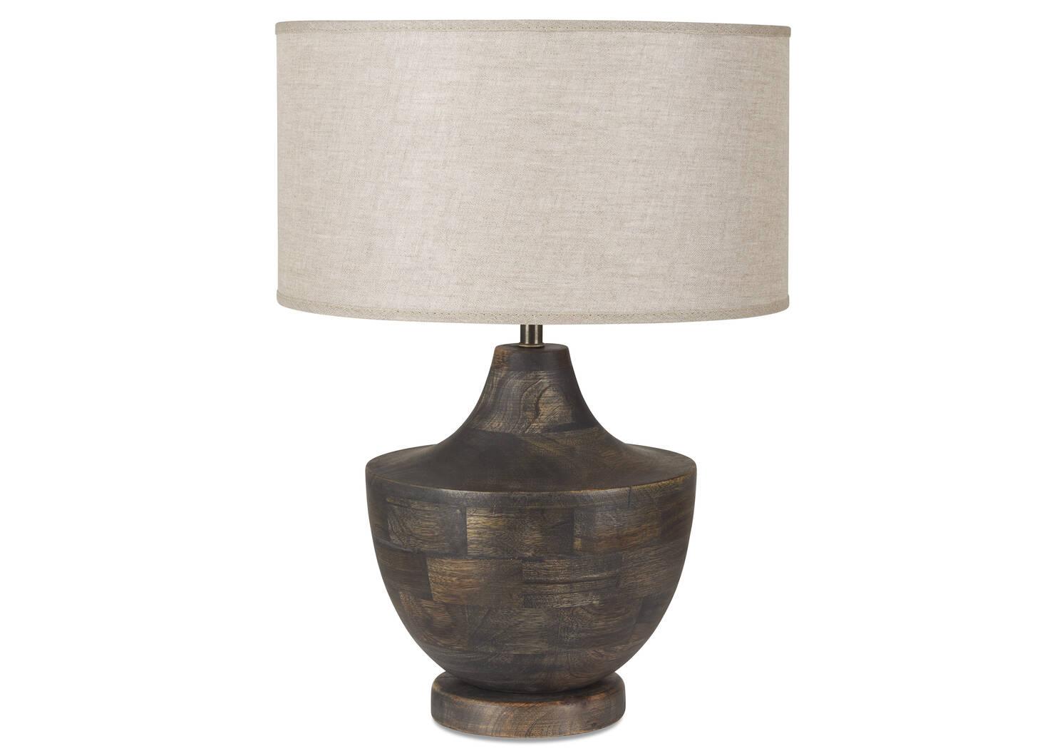 Galina Table Lamp