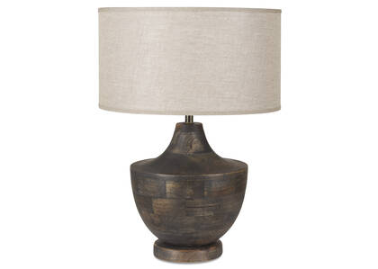 Galina Table Lamp