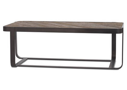 Kemble Coffee Table -Rove Honey