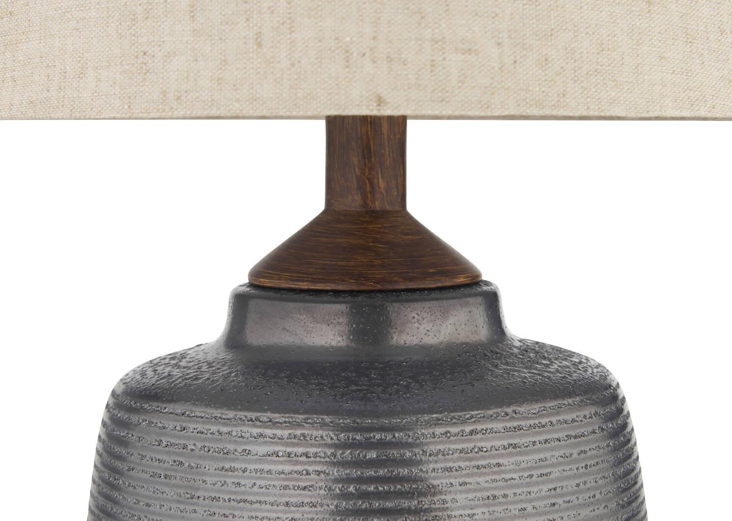 Lyla Table Lamp