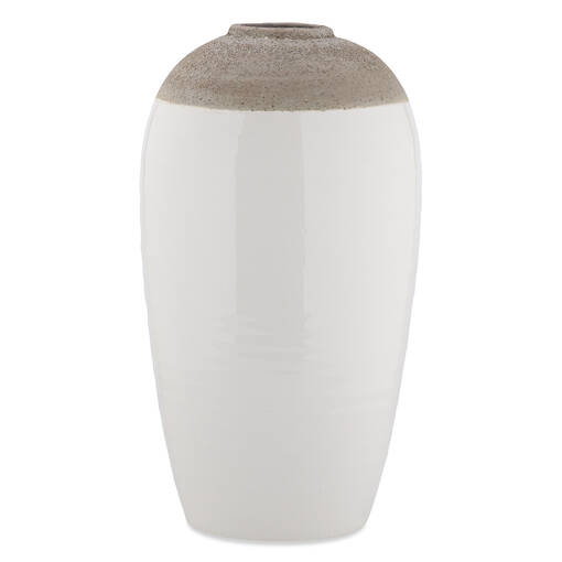 Vases Janis -blancs