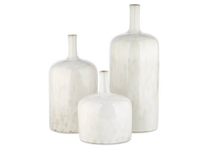 Maely Vases