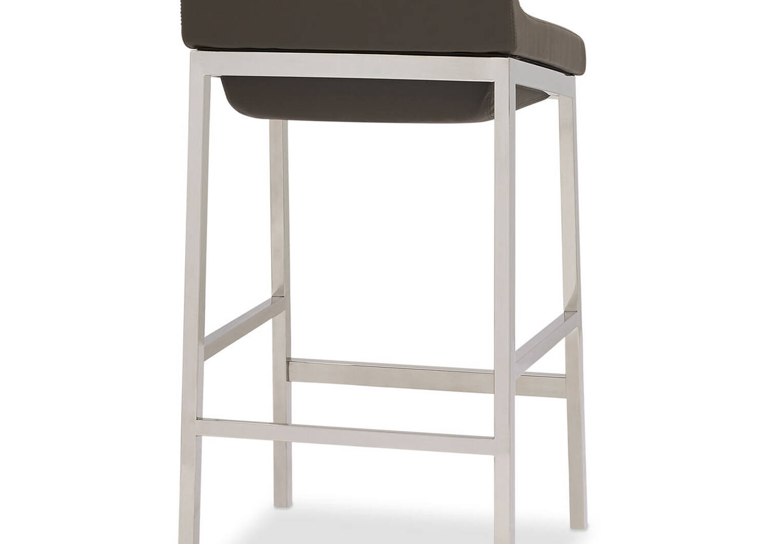 Lynd Counter Stool -Eli Smoke