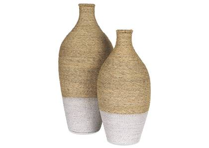 Vaccaro Vases