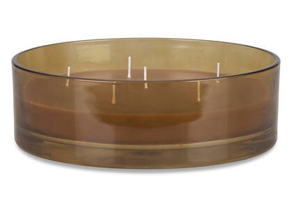 Imogen 5-wick Candle Savanna