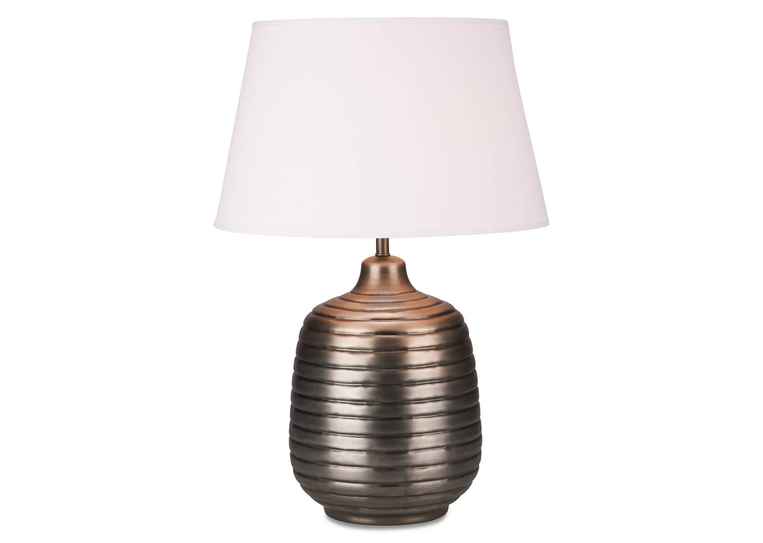 Gini Table Lamp