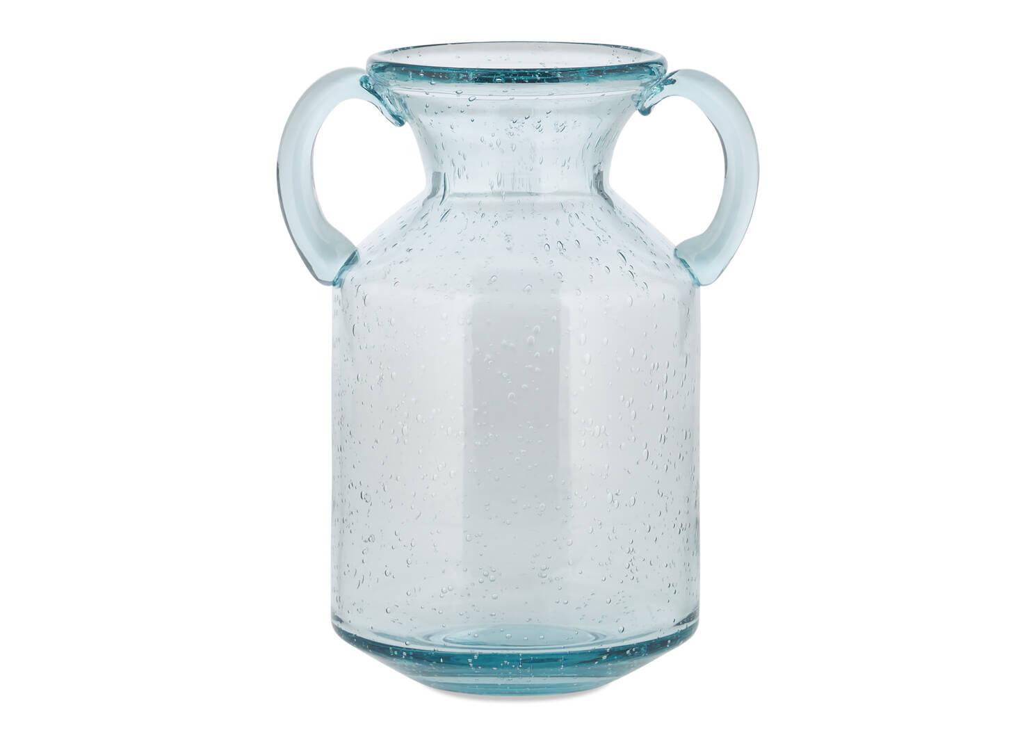 Dawson Vases