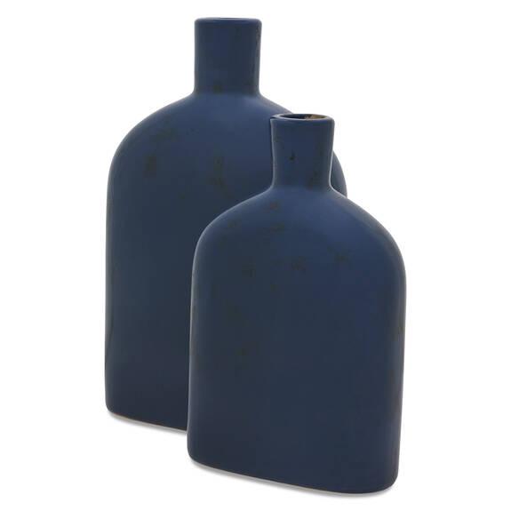 Asher Vases -Atlantic
