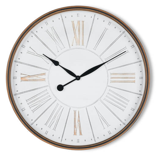 Horloge Kepler