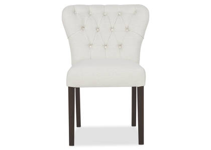 Chaise Astoria -Maisy ivoire