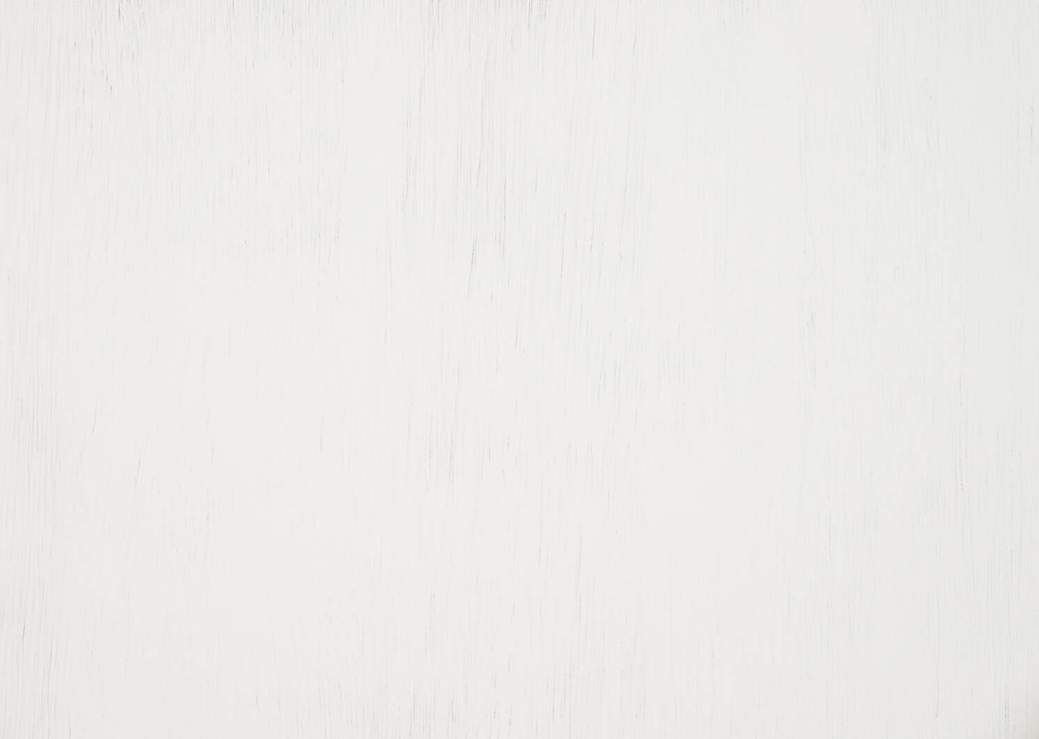 Hershel Counter Stool -Yvie Chantilly