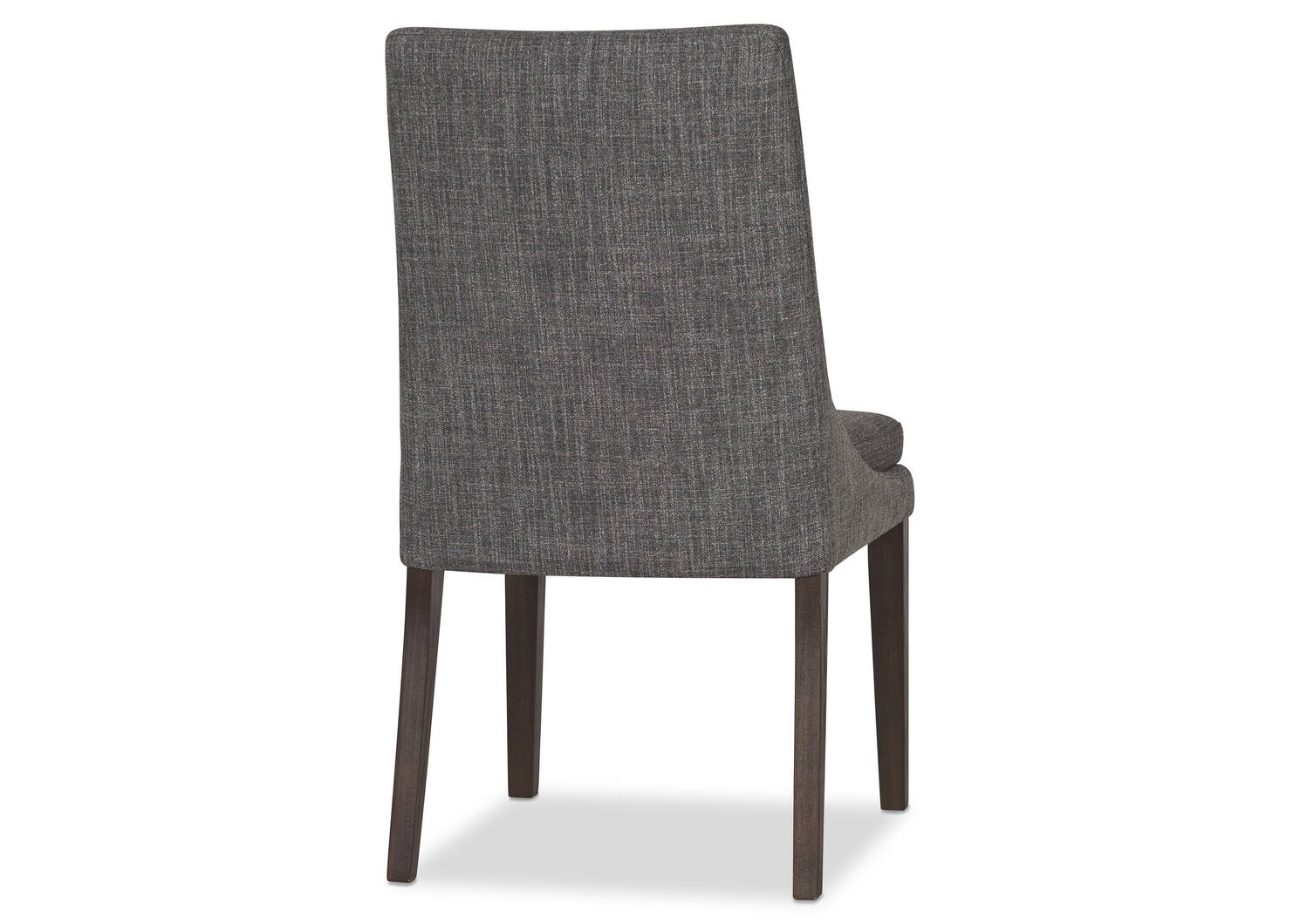 Montana Dining Chair -Lund Charcoal