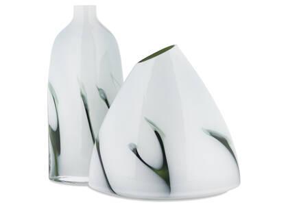 Maeva Vases