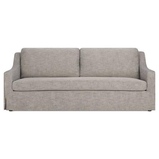 Hemlock Sofa -Fairview Pebble
