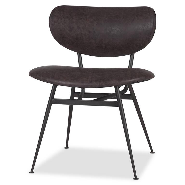 Thom Chair -Brown