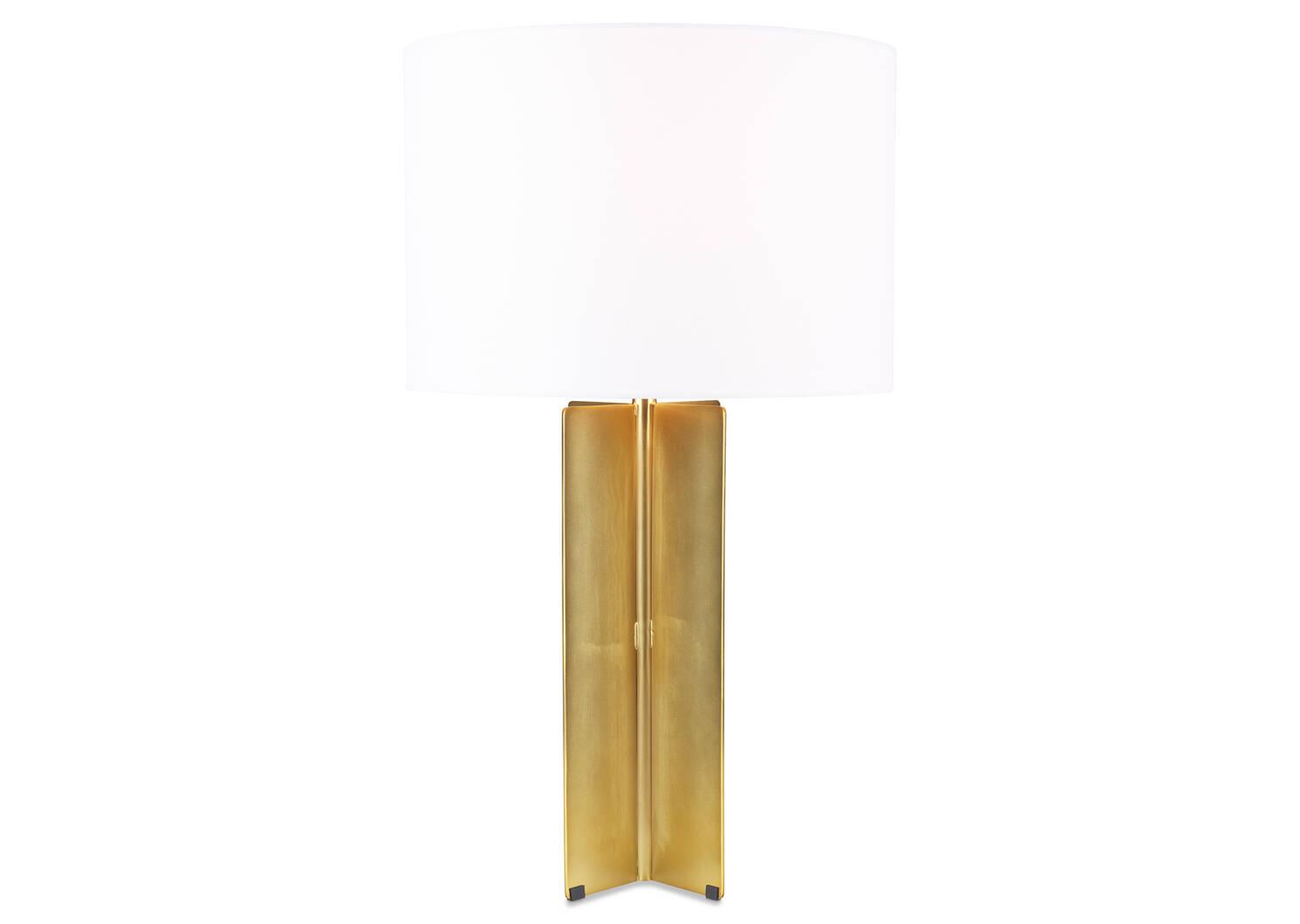 Haylen Table Lamp